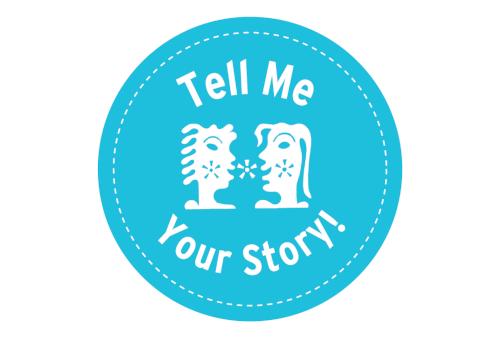 StoryCare